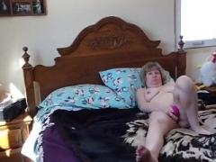 σπιτικό ώριμο σεξ βίντεογυναίκα σύζυγος μασάζ πορνό