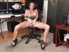 μεγάλος λεία λεσβία strapon σεξ κλανιάρης πορνό φετίχ