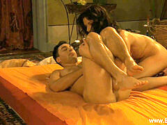 personal prostate massage With Love