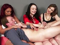 Nuori Porno sarja kuvat