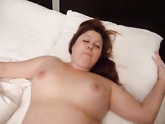 Turkish backdoor face cumshot