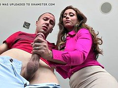 Reality Kings - Eva Notty - Sinful Notty cumpromo