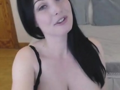 Hirsute brunette mom i`d like to fuck kate anne wanking in individual