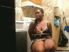 Meme Video 1 The Dress Real bbw obese btrue true big beautiful women strue true big beautiful women true true big