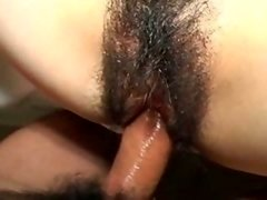korean school babe homemade sex movie part2