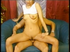 ScharfeTeeny ActionTeil 21mp4.mp4