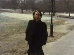 Lady in the Park - Sexteen (1975)