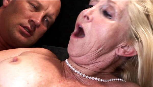 Cumshot Hd Videos Blowjob Porn Swallow Movies Cum On Mouth