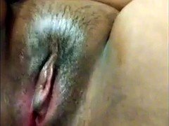 Sexy Laura 19yrs my youthful indo thrall compilation