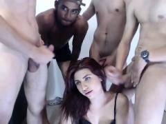 XXX σέξι βίντεο mujra