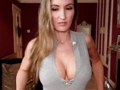 Γυναίκες με μεγάλα μουνιά