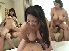 azusa yagi and her friends 2