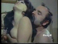 turkish vintage mix retro adult entertainment & erotik
