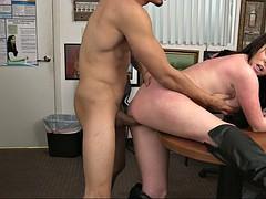 Isot saappaat ja pilluamusta mobi porno