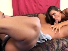 with you agree. amateur audition orgy site question interesting you