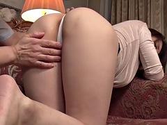 Zdarma pornohvězdy trubice