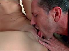 Gratis bilder på Pussy Licking