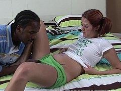 γυμνό Ebony γυναίκες εικόνες