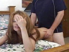 Danny Phantom lesbické porno