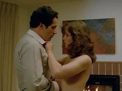 eebenpuu huppu SexTapes