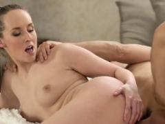 Teräväpiirto teini anaali
