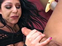Britney brighton nude big dicks hot chicks porn videos