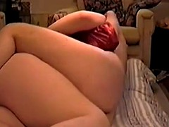 danish wife and friend play and have sex