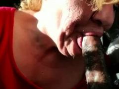 interracial sex for sexy blonde mom i`d like to fuck and besides large black fuck pole