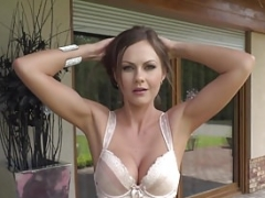 Tina Kay - Number one Missionary Ever (POV)