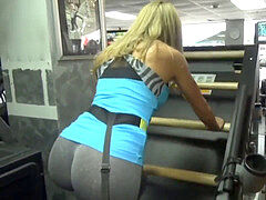 yes!!! sport hot arse hot CAMELTOE legitimate