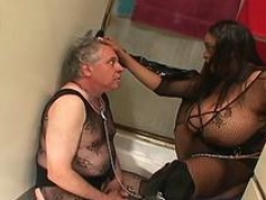 babes gets licked and plus fingered movie feature 1