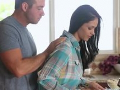 Girls - Chad White and additionally Jasmine Caro - All Day Long