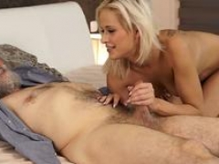 Mature russian dame and dames granny fully hardcore Surprise your girlcompeer and she will drill with