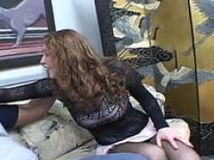 lez movie with humiliation hot clip 1